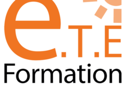 Ete Formation