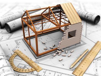 Développer son entreprise : Préparer et réussir son audit RGE
