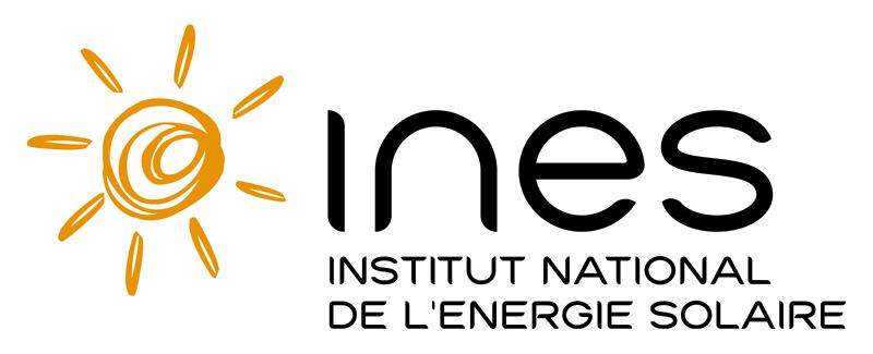 Logo_ines