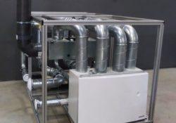 Maîtriser la ventilation des bâtiments en rénovation