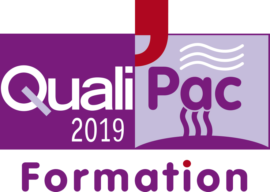 LogoQualiPAC_Formation_2019