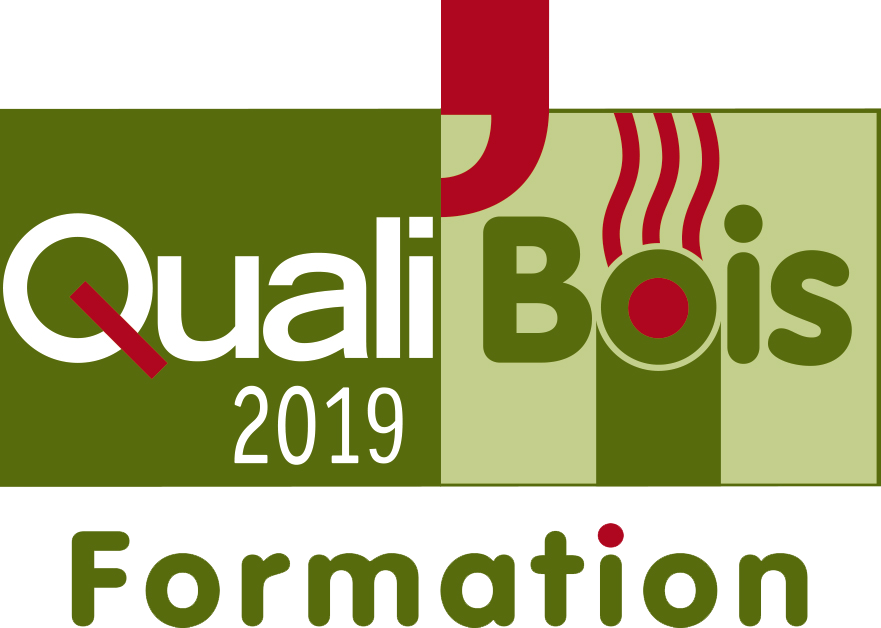 LogoQualibois_Formation_2019