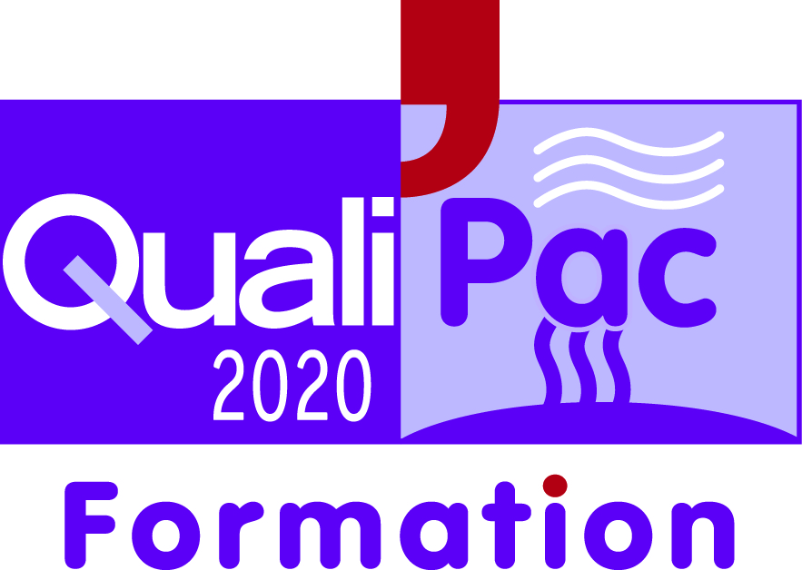 LogoQualiPAC_Formation_2020
