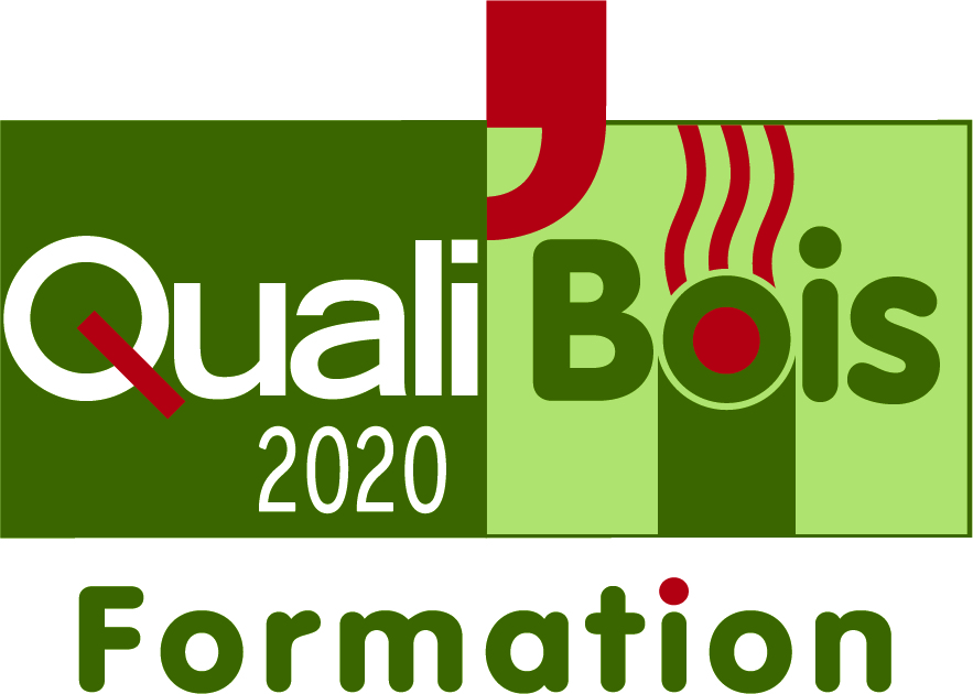 LogoQualibois_Formation_2020