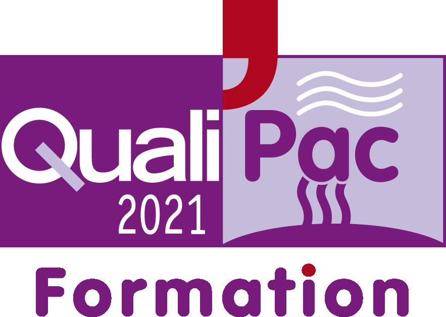 LogoQualiPAC_Formation_2021